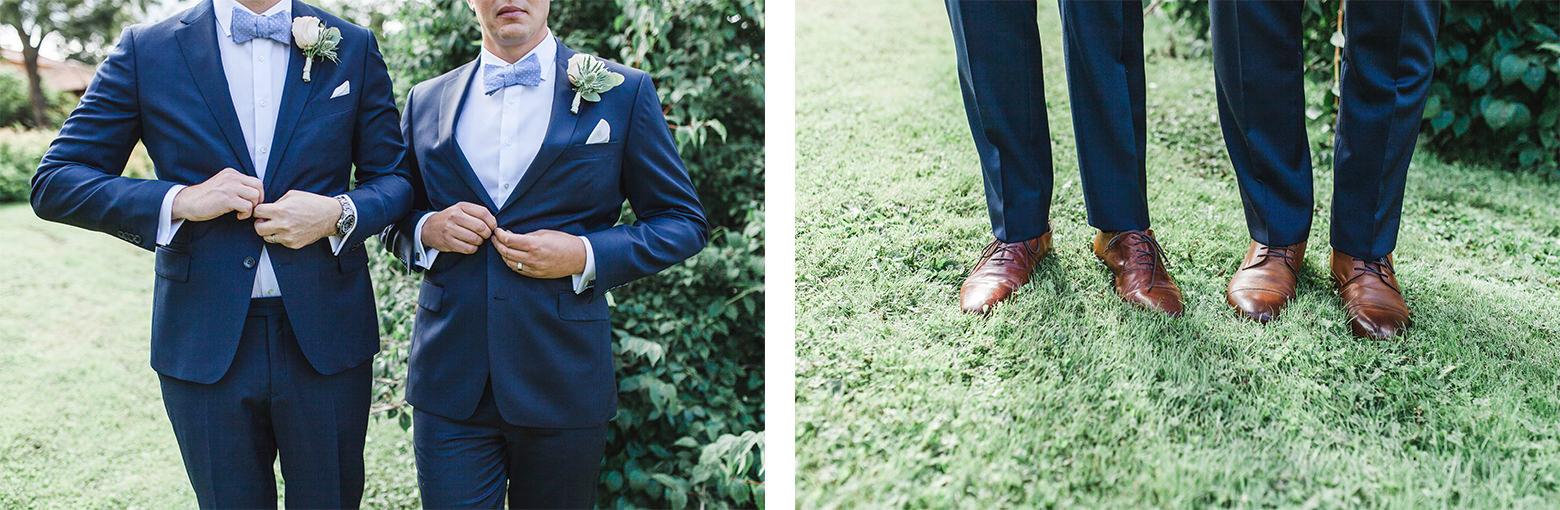 Bröllopsfotograf Eksjö all kärlek är vacker kärlek