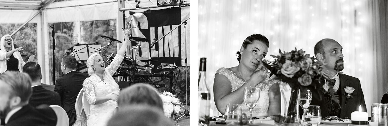 Bröllopsfotograf i Småland Jönköping