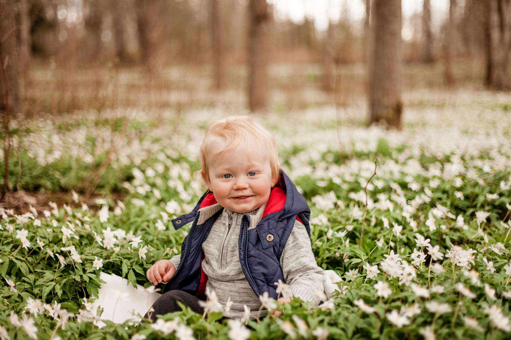 barnfotograf-familjefotograf-barnfotograf-fotograf-eksjo-mia-modigh-westlund-brollop-smaland-26