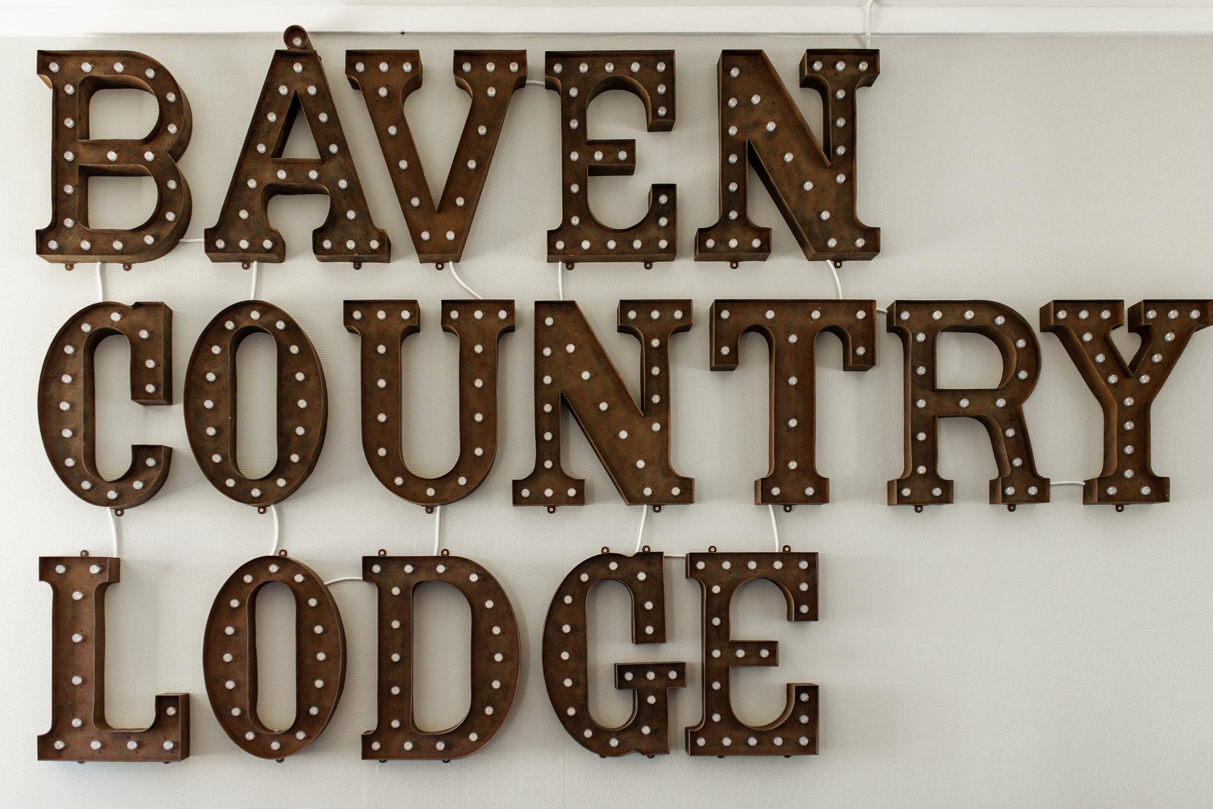 Publicerad i Bröllopsguiden på Båven Country Lodge