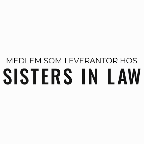 medlem hos sisters in law