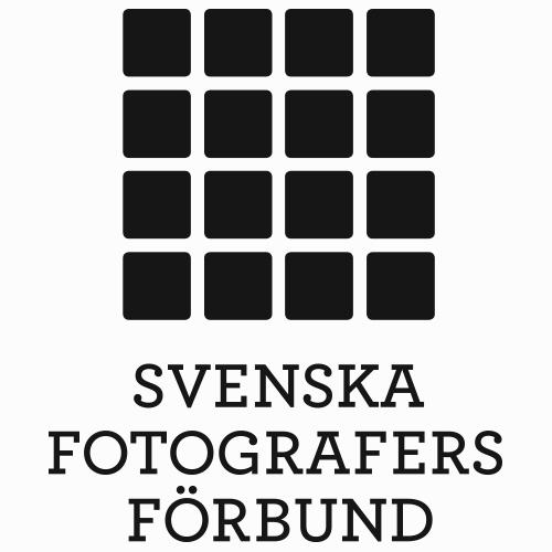medlem i svenska fotografers förbund